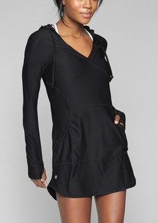Athleta Wick-It&#153 Wader Coverup
