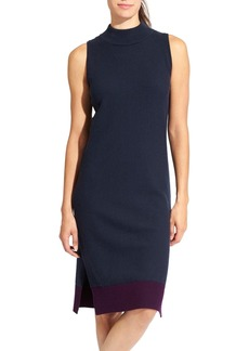 Athleta Winterlude Dress