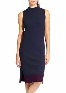 Athleta Winterlude Dress