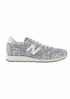WL620 Summit Sneaker by New Balance®