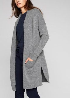 Athleta Wool Cashmere Spirit Wrap