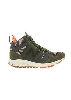 Athleta WVL710 Boot by New Balance®