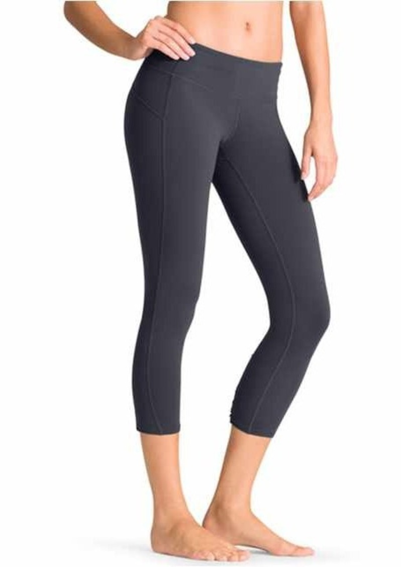 Athleta X's & O's Capri