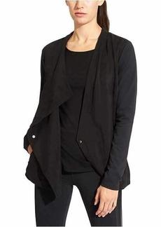 Yama Jacket