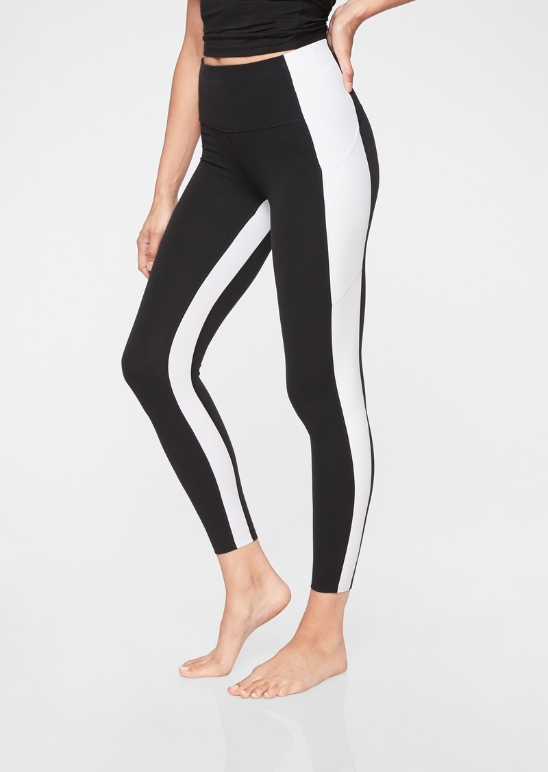 f88d59a6fe03b Athleta Yin 7/8 Tight In Powervita™ | Misc Accessories