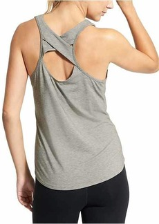 Athleta Yogini Tank