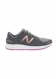 Zante V2 Run Shoe by New Balance®