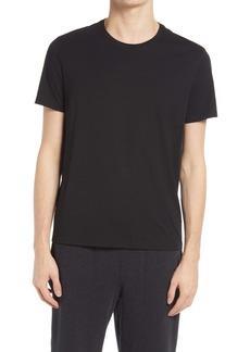 ATM Anthony Thomas Melillo Cotton Crewneck T-Shirt