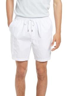 ATM Anthony Thomas Melillo Drawstring Shorts