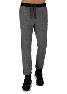 ATM Anthony Thomas Melillo French Terry Slim Fit Sweatpants
