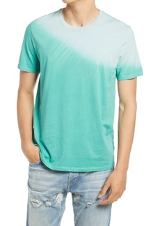 ATM Anthony Thomas Melillo Men's Gradient T-Shirt