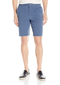 ATM Anthony Thomas Melillo Men's Sun Bleached Twill Shorts