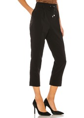 ATM Anthony Thomas Melillo Micro Twill Pull On Pant