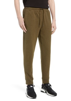 ATM Anthony Thomas Melillo Mélange French Terry Joggers