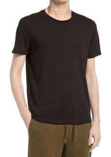 ATM Anthony Thomas Melillo Slim Fit T-Shirt