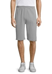 ATM Anthony Thomas Melillo French Terry Shorts