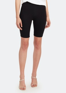 ATM Anthony Thomas Melillo Micro Modal Bike Shorts - XL - Also in: XS
