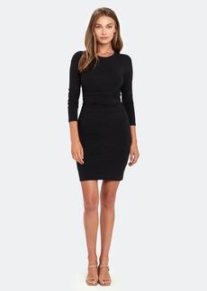 ATM Anthony Thomas Melillo Pima Cotton Dress - S - Also in: XS