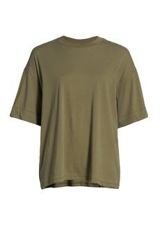 ATM Anthony Thomas Melillo Relaxed Crewneck T-Shirt