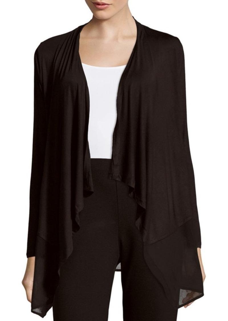 August Silk August Silk Flyaway Cardigan | Sweaters - Shop It To Me