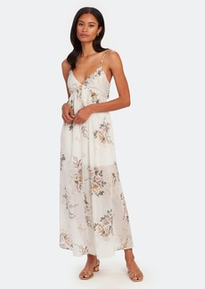 Auguste Alice Seville Maxi Dress - L - Also in: S, XS, XL, M
