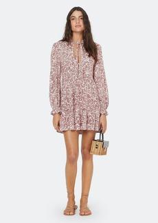 Auguste Freya Eliza Mini Dress - XL - Also in: XS, M, S, L