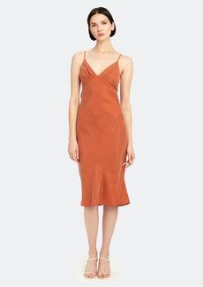 Auguste Keepsake Midi Dress - AU12 - Also in: AU14, AU4, AU6, AU16, AU10, AU8