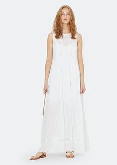 Auguste Margot Wren Maxi Dress - XS - Also in: M, L, XL, S