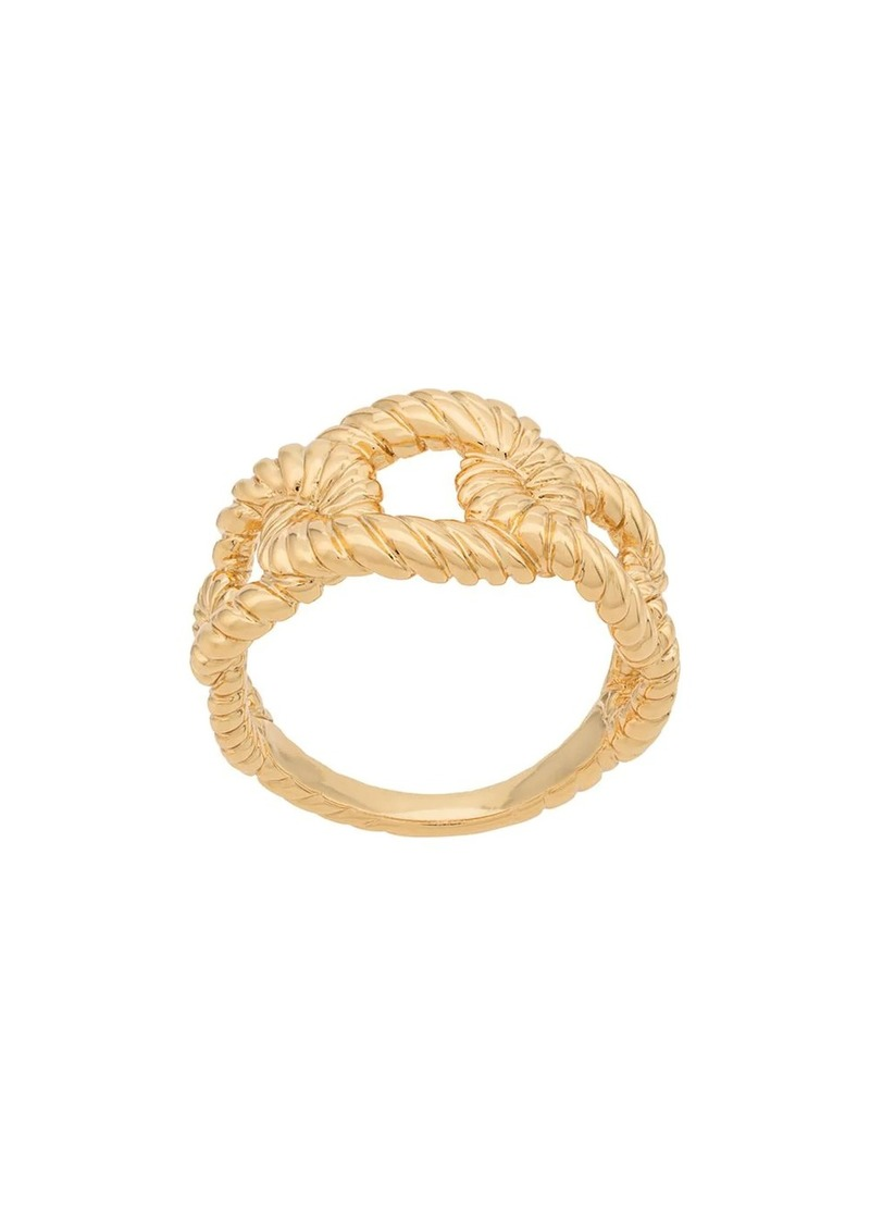 chainlink ring