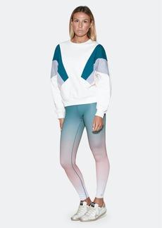 Aurum Sensation Sweatshirt - M - Also in: S, L