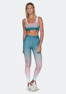 Aurum Inspiration Legging - M - Also in: XS, S, L