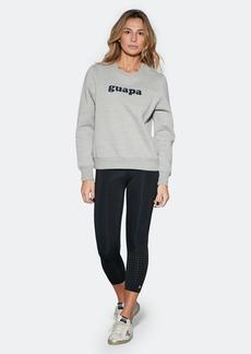 Aurum Guapa Sweatshirt - S - Also in: M, L