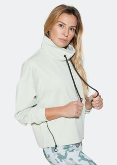 Aurum Origin Sweatshirt - M - Also in: L, S