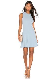 e8f668fa9c1 Autumn Cashmere Fit And Flare Dress