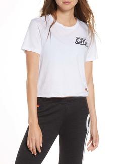 Aviator Nation Keep Surfin' Boyfriend T-Shirt