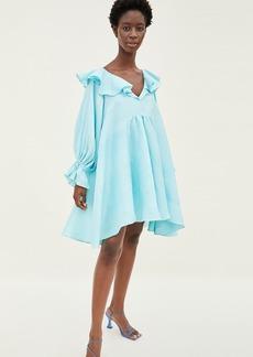 Azeeza Cardon Dress