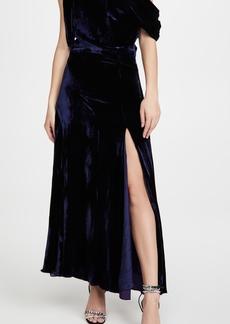 Azeeza Mittio Dress