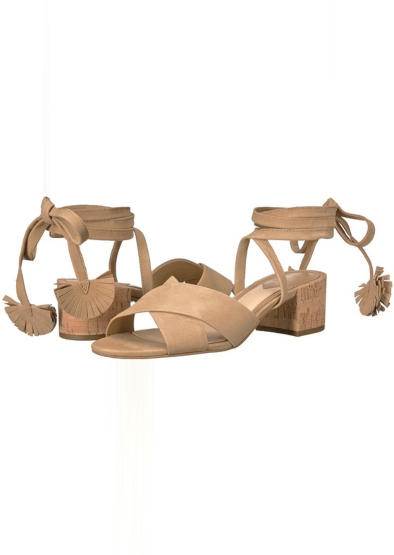 B Brian Atwood Shoes On Sale