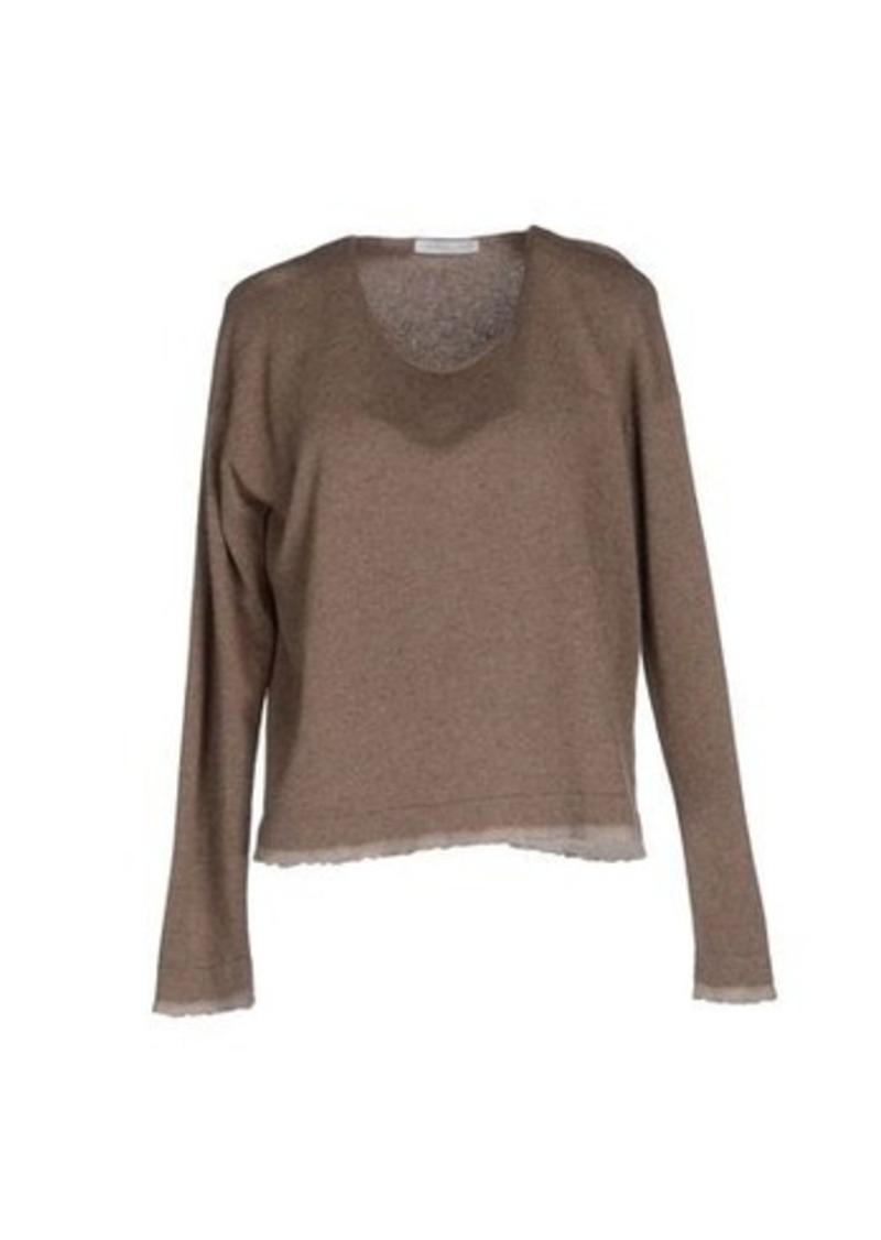 L.A.M.B. LAMBERTO LOSANI - Sweater