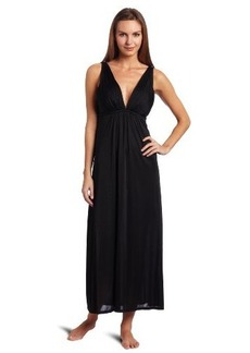 Natori Women's Aphrodite Nightgown