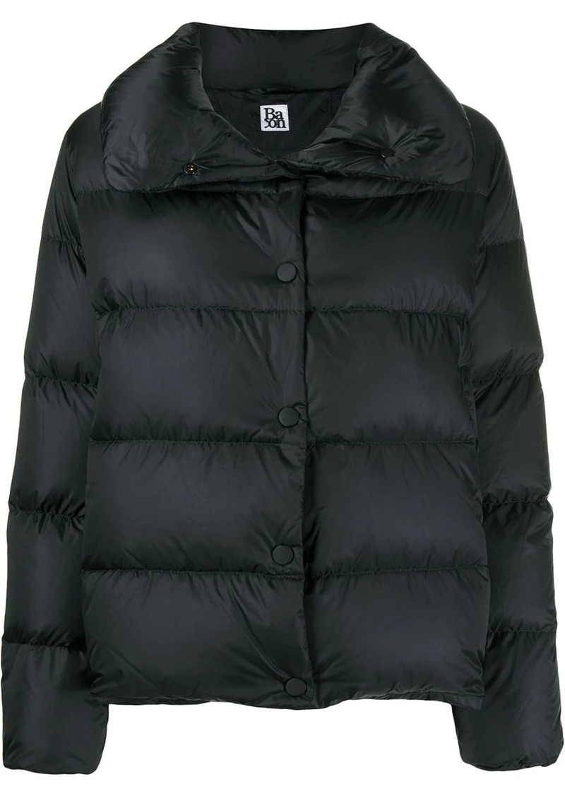 Bacon New Puffa down jacket