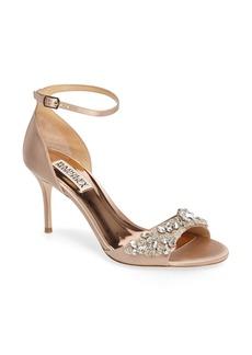 Badgley Mischka Bankston Sandal (Women)