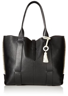 Badgley Mischka Barret Tote