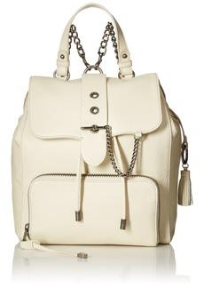 Badgley Mischka Beulah Backpack