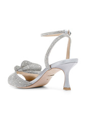 Badgley Mischka Collection Remi Sandal (Women)