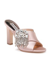 Badgley Mischka Farrah Sandal (Women)