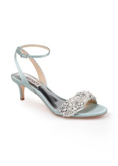 Badgley Mischka Fiona Sandal (Women)