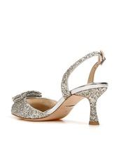 Badgley Mischka Collection Gaela Sandal (Women)