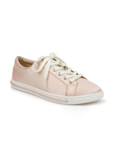 Badgley Mischka Jubilee Sneaker (Women)