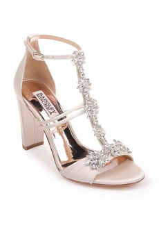 Badgley Mischka Laney Sandal (Women)